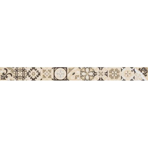 Декоративен фриз CENEFA MALAGA BEIGE