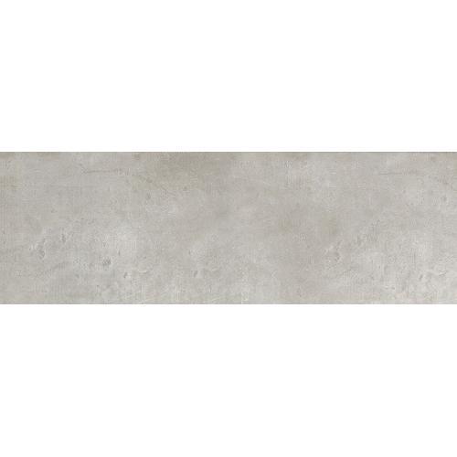 Стенни плочки OGAN GRIS