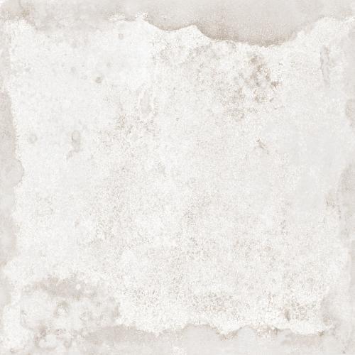 Гранитогрес USLAR WHITE