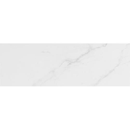 Стенни плочки FONTANA WHITE SHINE