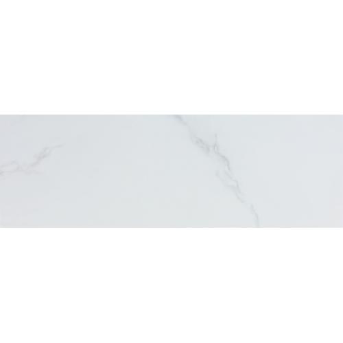 Стенни плочки FONTANA WHITE MATT