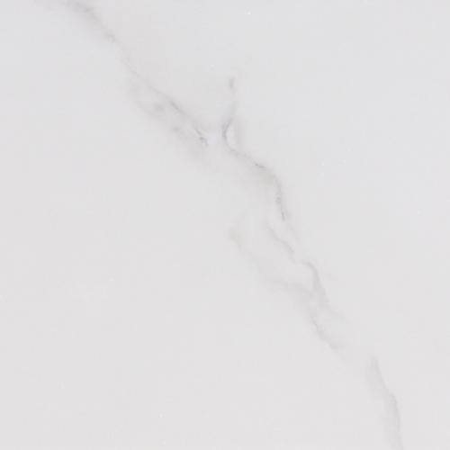 Подови плочки FONTANA WHITE MATT