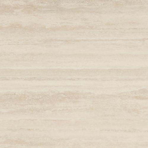 Подови плочки MARSA CREAM MATT
