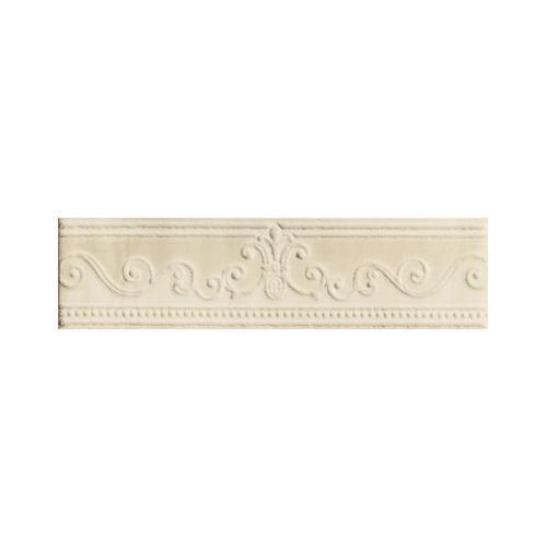 Декоративен фриз PRECIOUSWALL ALABASTRO LISTELO CANOVA DEC