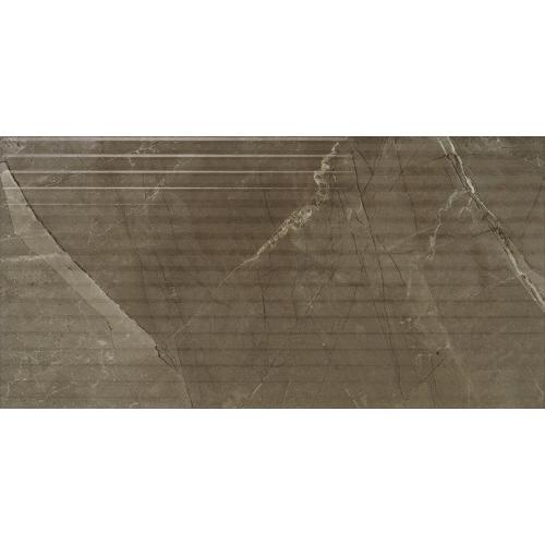 Стенни плочки STYLE ANUBIS BROWN