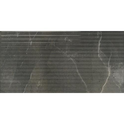 Стенни плочки STYLE ANUBIS ANTHRACITE
