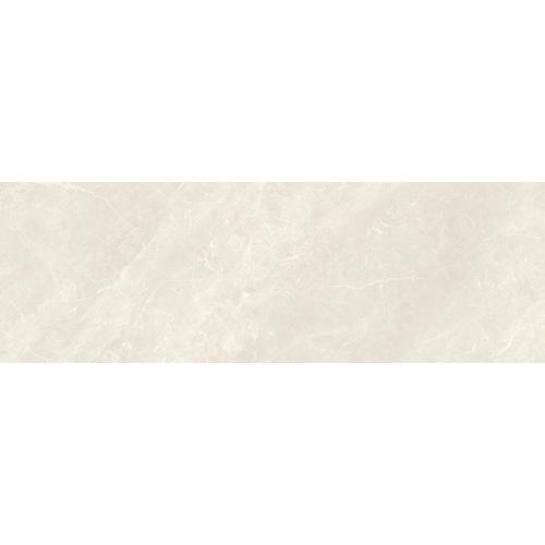 Стенни плочки BALMORAL SAND