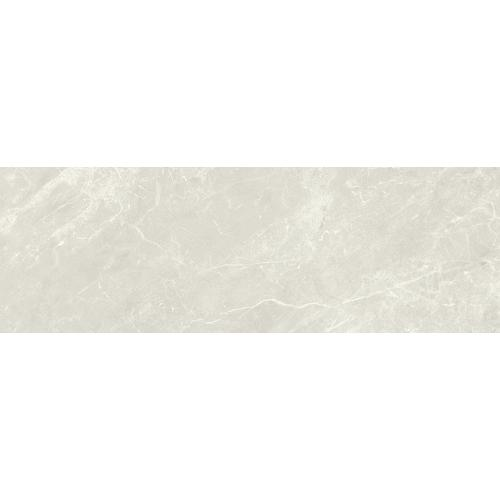 Стенни плочки BALMORAL SILVER