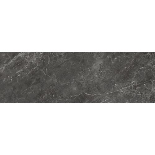 Стенни плочки BALMORAL BLACK