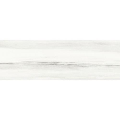 Стенни плочки RIVERDALE WHITE