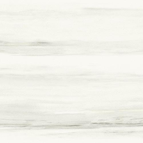 Гранитогрес RIVERDALE WHITE