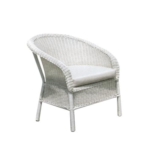 Възглавници за градински стол