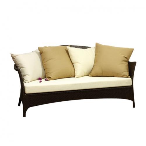 Възглавници за диван двойка