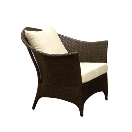 Комплект възглавници за кресло