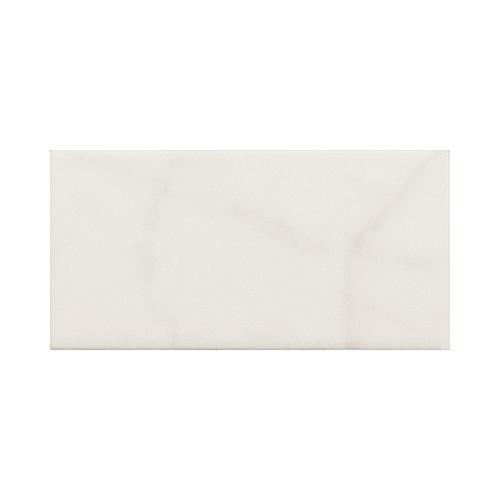 Стенни плочки CARRARA MAT 23080