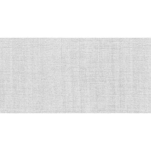 Стенни плочки ESSENTIAL LINEN WHITE