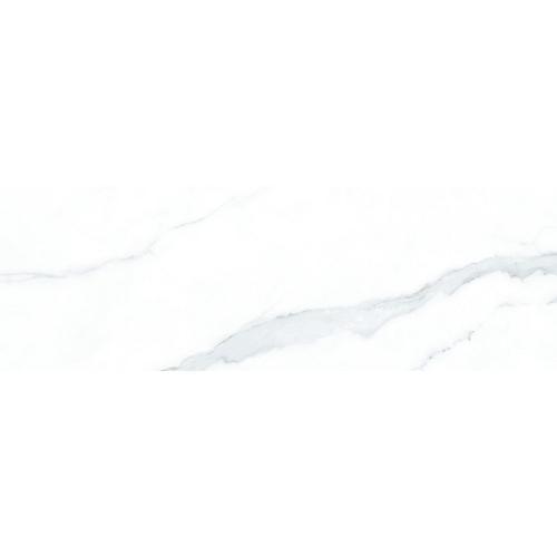 Стенни плочки MARBLEOUS GLOSS WHITE