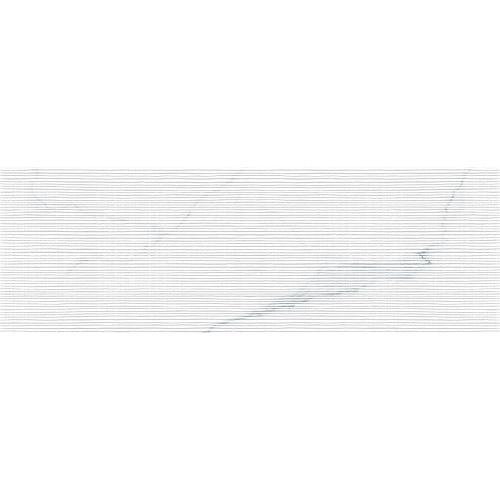 Стенни плочки MARBLEOUS CONCEPT MATT WHITE