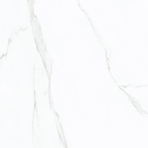 Подови плочки MARBLEOUS MATT WHITE