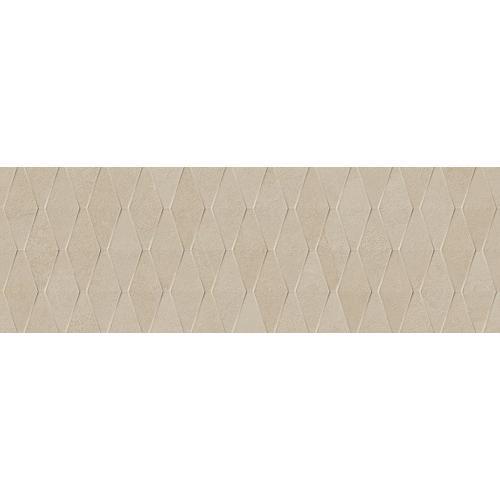 Стенни плочки MIXIT ART BEIGE 30/90