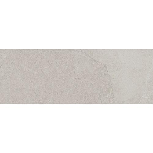 Стенни плочки MIXIT BLANCO 25/70
