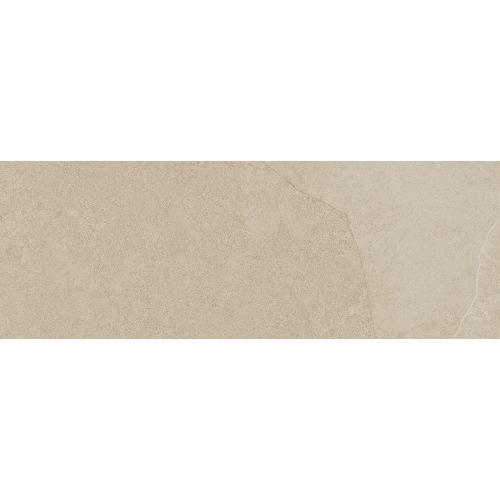 Стенни плочки MIXIT BEIGE 25/70