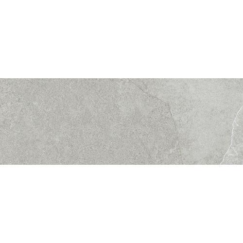Стенни плочки MIXIT GRIS 25/70