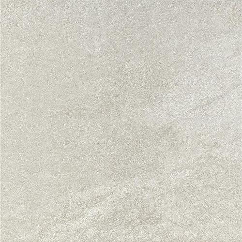 Подови плочки GALWAY GRIS