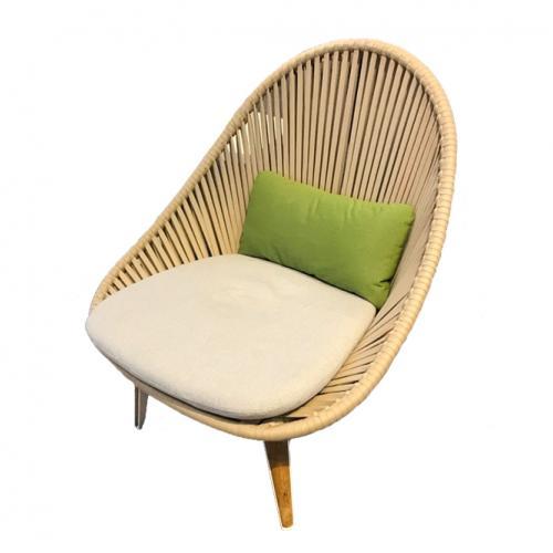 Модерно кресло
