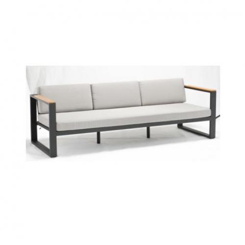 Модерен диван тройка