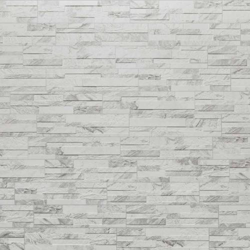 Стенни плочки GIOIA 3D BIANCO