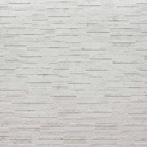 Стенни плочки TIFFANY WHITE