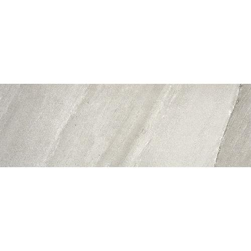 Стенни плочки BURLINGSTONE GRIS