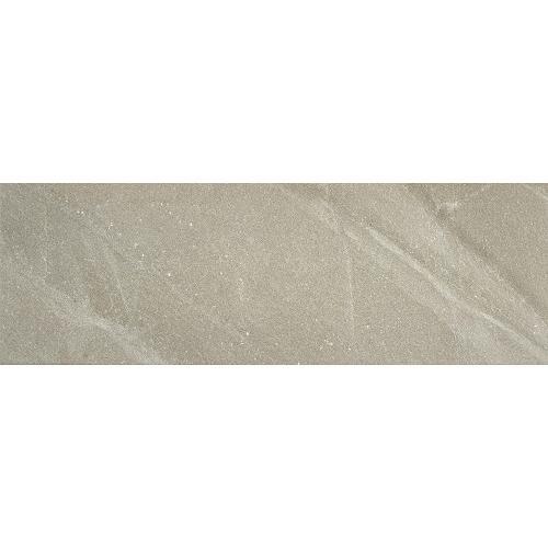 Стенни плочки BURLINGSTONE TAUPE