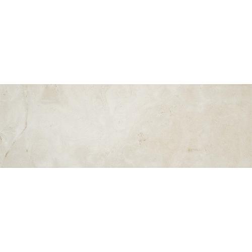 Стенни плочки COLISEUM SAND 20x60