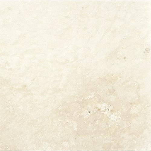 Гранитогрес COLISEUM SAND 75x75