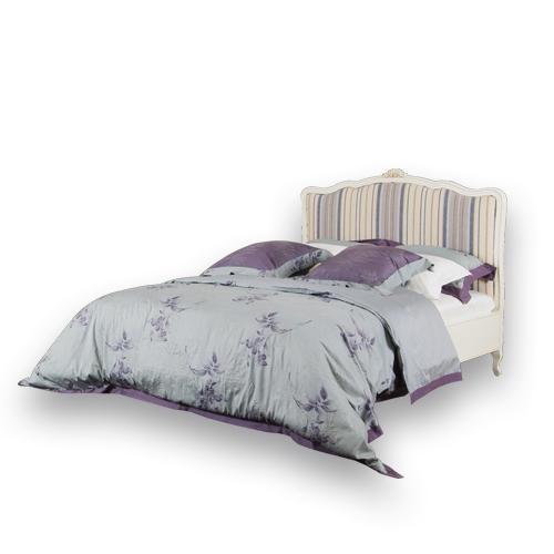 Спалня за матрак с табла