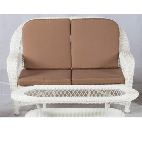 Модерен диван двойка