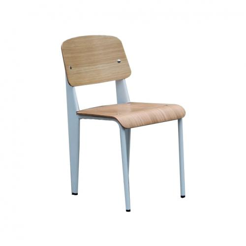 Модерен трапезарен стол