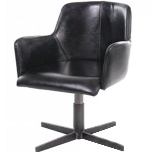 Ротационен стол