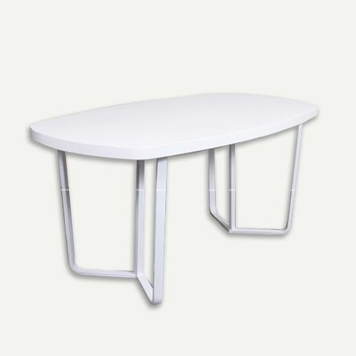 Модерна трапезарна маса