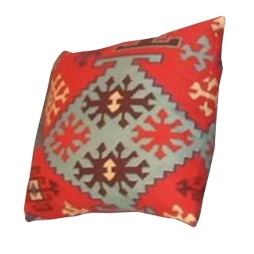Декоративна възглавничка
