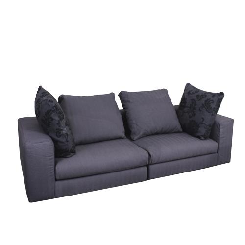 Възглавница за диван