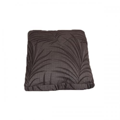 Квадратна декоративна възглавничка