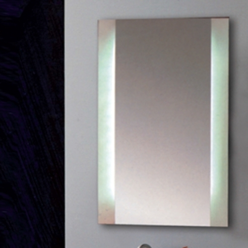 Огледало за баня.