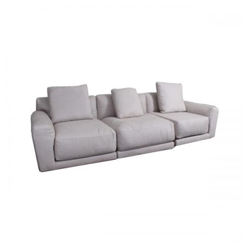 Десен модул за диван