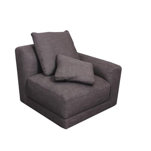 Десен модул на диван