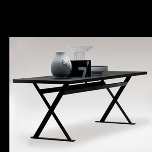 Трапезарна маса, модел HENRY