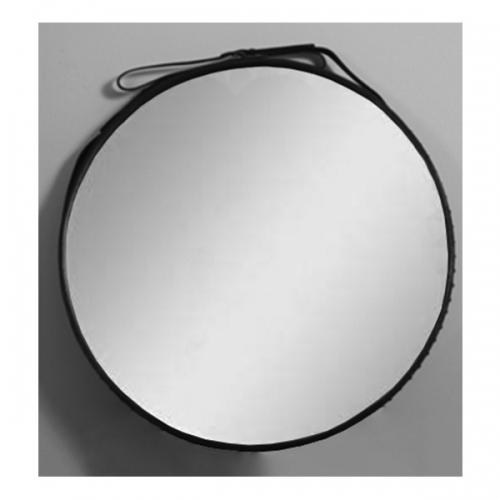 Висящо огледало