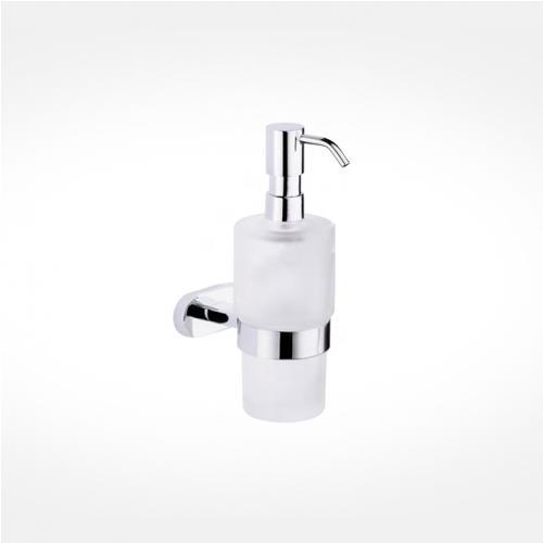 Диспенсър за течен сапун